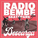Tributo a la Descarga (Live: Skatepark descarga) [Explicit]