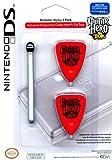 Guitar Hero On Tour: DSL Stylus Pack (Nintendo DS)