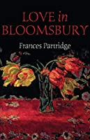 Love in Bloomsbury (Tauris Parke Paperbacks)