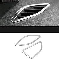 車のスタイリング車のダッシュボードの特別な修正された装飾 Bmw 2 シリーズ F22 F23 M2 F87 220i 228i 230i M235i-as picture 2pcs