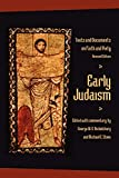 Early Judaism: Text and Documents on Faith and Piety, Revised Edition