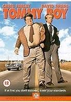 Tommy Boy [DVD]