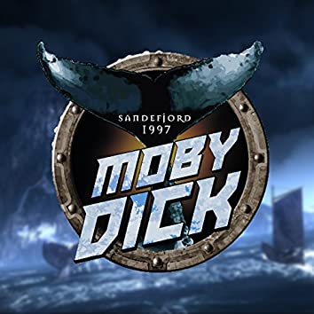 Moby Dick 2016
