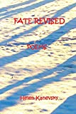 Fate Revised: Poems