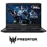Acer Predator Helios 300 Gaming Laptop PC, 15.6'...