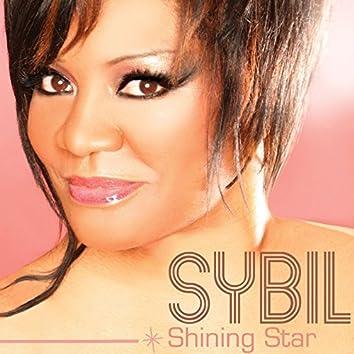Shining Star (Remixes)