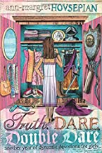 Best truth dare double dare Reviews