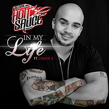 In My Life (feat. Grade A)