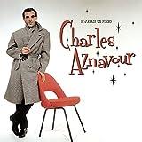 Aznavour, Charles Si J avais Un Piano -..
