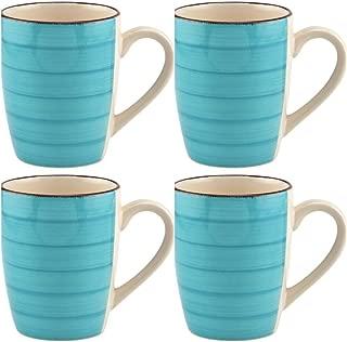 Best norfolk coffee cups Reviews