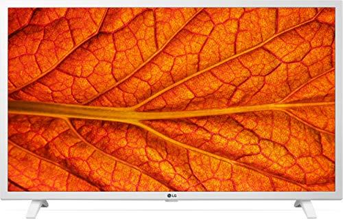 TV LED 32  32LM6380PLC Full HD Smart TV WiFi DVB-T2 Bianco