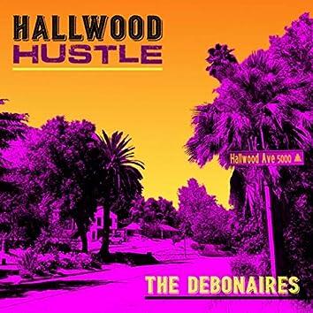Hallwood Hustle