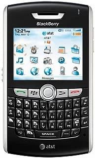 Best blackberry curve 8820 Reviews