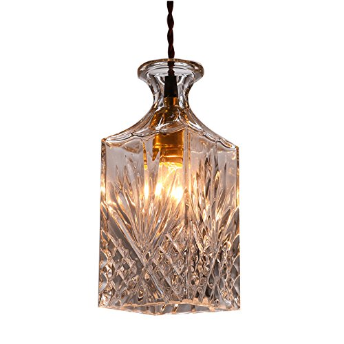 Klein Groß Bilig Teuer E14 Messing Lampenschirm Glaszylinder Kvart Deutsch Designerleuchte Deckenlampe flammig holländisch Luxuriös Cool Wasserrohr Set Einfach Hochwertig Eyecatcher