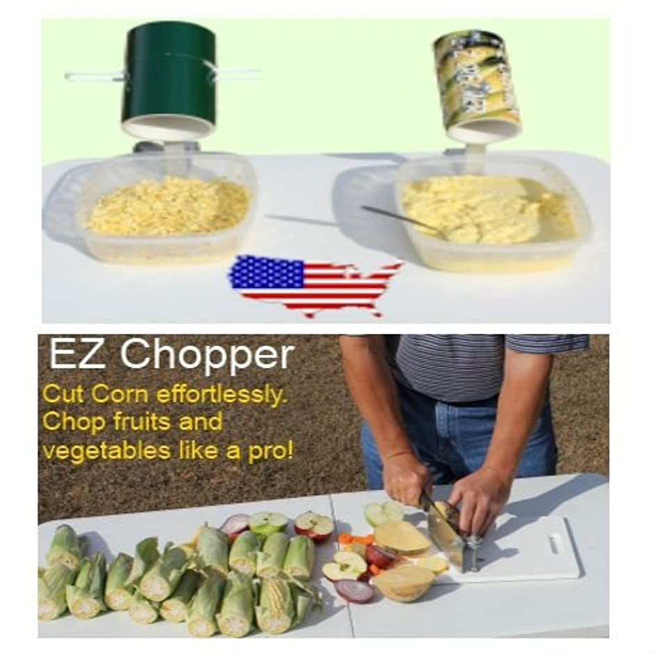 EZ Creamer x6777841858306