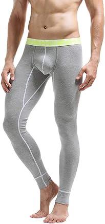 prix bas plus grand choix 100% qualité garantie Amazon.fr : decathlon sport - Vêtements de sport : Sports et ...