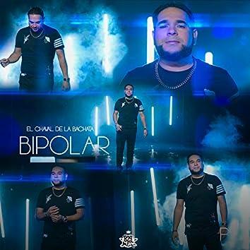 Bipolar - Lo Nuevo Y Más Mix