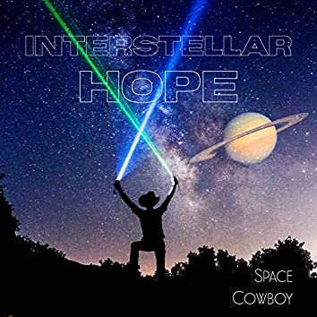 Interstellar Hope