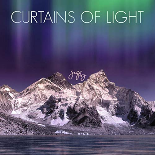 Curtains of Light