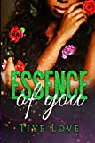 Essence of You (The Essence Series)