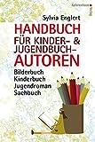 Handbuch für...