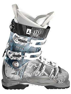 Atomic Tracker 110 Women's Ski Boots