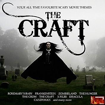 The Craft - Movie Themes