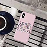RENGMIAN Stranger Things Christmas Lights iPhone Case Colored Soft Matte Silicone Phone Cases ST-463 For Funda iPhone 7 Plus/For Funda iPhone 8 Plus