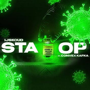 Sta op! (feat. Convex Kafka)