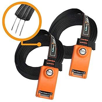 Best lockable strap Reviews
