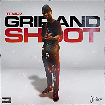 Grip and Shoot