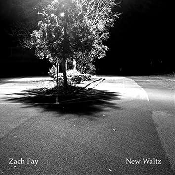 New Waltz