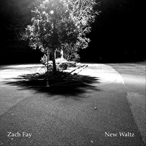 Zach Fay
