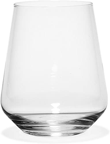 Harmony-Wine-Glasses-by-Rastal,-14-ounce,-great-option-for-wine