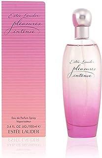 Pleasures Intense by Estee Lauder for Women Eau de Parfum 100ml