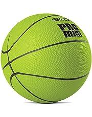 "SKLZ Pro Mini Hoop 5 ""Foam Basketball"