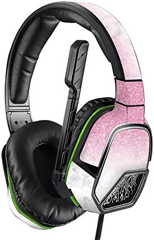 Top 10 Best xbox one afterglow headset Reviews