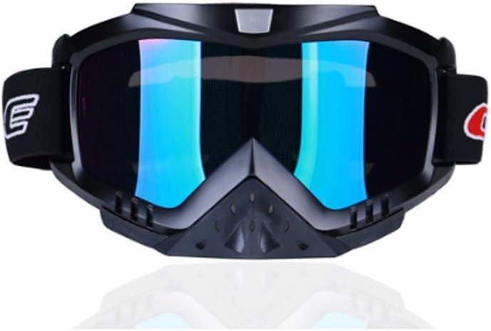 Seattle Mall RXF Motocross Goggles Outdoor Windproof Ski Sports Popular overseas
