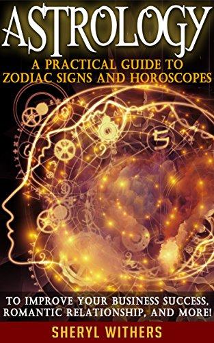 Zodiac most compatible signs