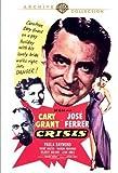 Crisis [Edizione: Stati Uniti] [USA] [DVD]
