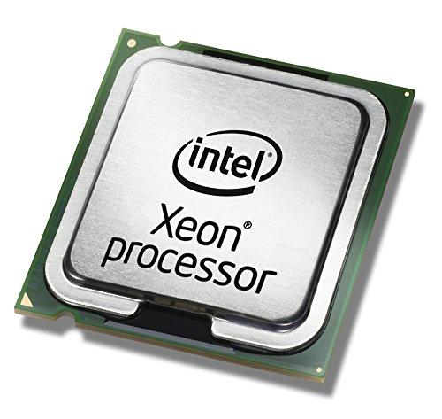 s26361-f3933-l420–Intel Xeon E5–2620V4Intel Xeon E5–2620V4(20m Cache, 2.10GHz)