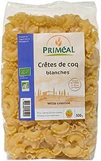 Priméal - Los Picos De Las Naturalezas 500G Gallo Blanco - Lote De 4 - Precio Por Lote - Entrega Rápida