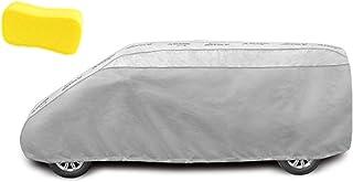 Suchergebnis Auf Für Autoplanen Garagen Zentimex Autoplanen Garagen Autozubehör Auto Motorrad
