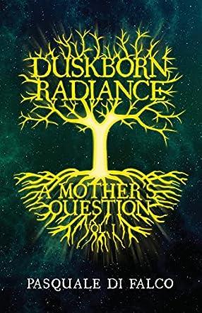 Duskborn Radiance