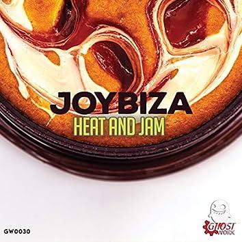 Heat and Jam