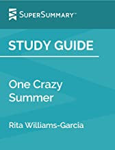 Best one crazy summer book summary Reviews