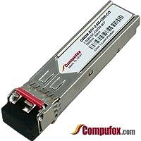 CWDM-SFP-2.5G-1590 (Cisco 100% Compatible)