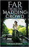 Free eBook - Far From The Madding Crowd