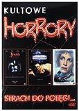 Bram Stoker`s Dracula / Frankenstein / Mary Reilly (BOX) [Region 2] (Audio italiano. Sottotitoli in italiano)