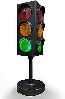 Best mini stop light Reviews